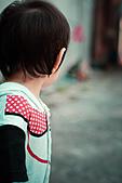 恩娃兒的紀錄:IMG_6145.jpg