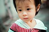 恩娃兒的紀錄:IMG_6146.jpg