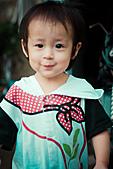 恩娃兒的紀錄:IMG_6136.jpg