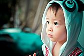 恩娃兒的紀錄:IMG_6025.jpg