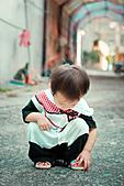 恩娃兒的紀錄:IMG_6141.jpg