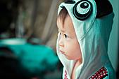 恩娃兒的紀錄:IMG_6026.jpg