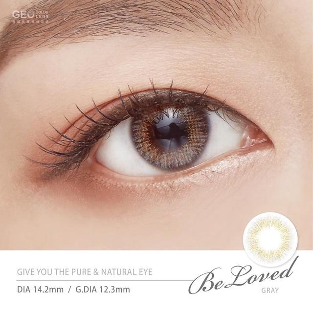 Beloved gray.jpg - GEO隱形眼鏡