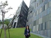 頭城:頭城 蘭陽博物館