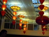 黃山六日遊 - 白雲賓館:白雲賓館