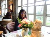 紅薔薇景觀花園餐廳:紅薔薇景觀花園餐廳