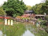 新竹公園:新竹公園