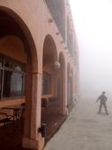 雲洞山莊:雲洞山莊
