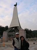 金門之旅:DSCN2618