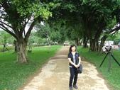 八德埤塘生態園區:DSC06217.JPG
