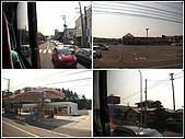 96/05/23_北海道DAY3:IMG_0554-A