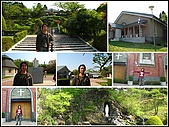 96/05/23_北海道DAY3:IMG_0562-A
