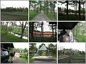 96/05/21_北海道DAY1:IMG_9163-all