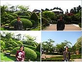 96/05/23_北海道DAY3:IMG_0590-A