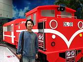 96/05/21_北海道DAY1:IMG_9118