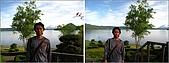 96/05/24_北海道DAY4:IMG_1169-A.JPG