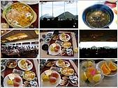 96/05/24_北海道DAY4:IMG_1180-A.JPG