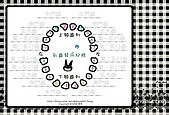 乳牙生長圖:teething-chart-971217_0r.jpg
