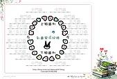 乳牙生長圖:teething-chart-971217_0t.jpg
