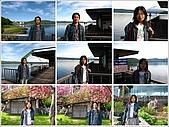96/05/24_北海道DAY4:IMG_1241-A.JPG