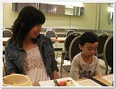 資三心同學會_饗 :SANY0636_a.jpg