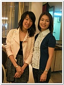 資三心同學會_饗 :SANY0642_A.jpg