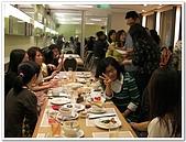 資三心同學會_饗 :SANY0644_A.jpg