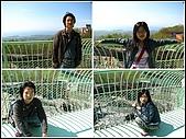 96/05/22_北海道DAY2:IMG_9678-all