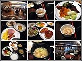 96/05/22_北海道DAY2:IMG_9572-all