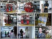 96/05/22_北海道DAY2:IMG_9582-all