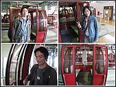 96/05/22_北海道DAY2:IMG_9627-all