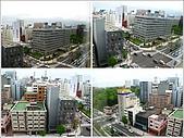 96/05/25_北海道DAY5:IMG_1825-A.JPG