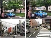 96/05/25_北海道DAY5:IMG_1842-A.JPG