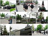 96/05/25_北海道DAY5:IMG_1995-A.JPG