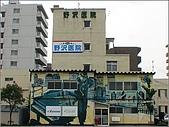 96/05/25_北海道DAY5:IMG_2019-A.jpg