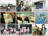 96/05/25_北海道DAY5:IMG_2029-A.JPG