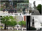 96/05/25_北海道DAY5:IMG_1906_A.JPG