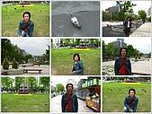 96/05/25_北海道DAY5:IMG_1927-A.JPG
