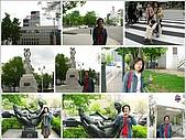 96/05/25_北海道DAY5:IMG_1944-A.JPG