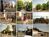 96/05/23_北海道DAY3:IMG_0642-A