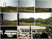 96/05/23_北海道DAY3:IMG_0661-A