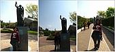 96/05/23_北海道DAY3:IMG_0606-A