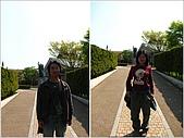 96/05/23_北海道DAY3:IMG_0609-A