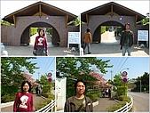 96/05/23_北海道DAY3:IMG_0613-A