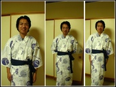 96/05/22_北海道DAY2:IMG_0503-all
