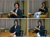 96/05/22_北海道DAY2:IMG_0525-all
