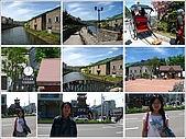 96/05/24_北海道DAY4:IMG_1299-A.JPG