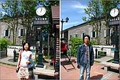 96/05/24_北海道DAY4:IMG_1309-A.JPG