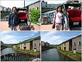 96/05/24_北海道DAY4:IMG_1314-A.JPG
