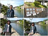 96/05/24_北海道DAY4:IMG_1321-A.JPG